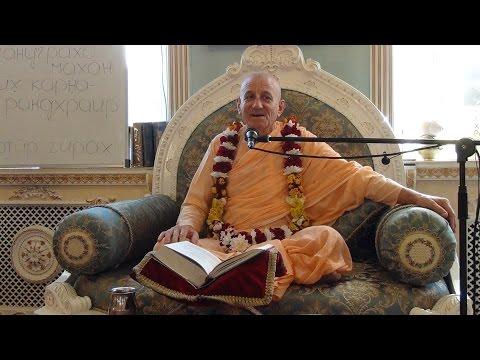 Шримад Бхагаватам 3.22.8 - Панкаджангхри прабху