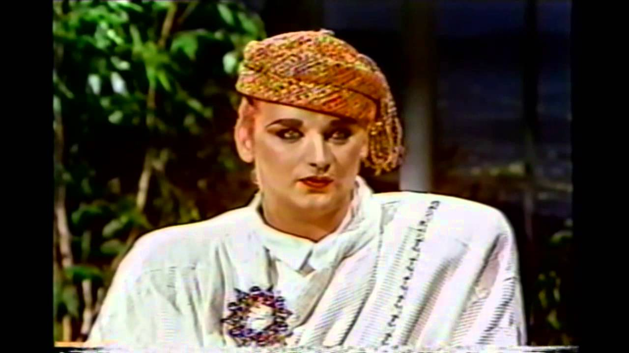 boy george 2015boy george 2016, boy george do you really, boy george 80s, boy george hare krishna, boy george run, boy george 2017, boy george karma chameleon, boy george crying game перевод, boy george dior, boy george instagram, boy george king of everything, boy george слушать, boy george twitter, boy george 2015, boy george everything i own, boy george young, boy george generation of love, boy george sold, boy george wiki, boy george 2014