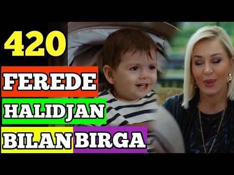 Qora Niyat 420 Qism Uzbek Tilida Turk Film кора ният 420 кисм