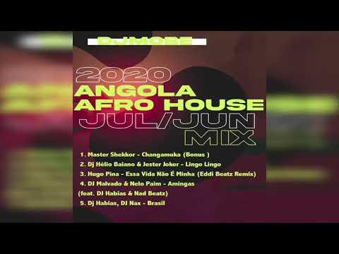 afro-house-angola-mix-melhor-de-julho-e-junho-2020---djmobe