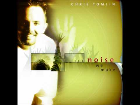 HAPPY SONG   CHRIS TOMLIN