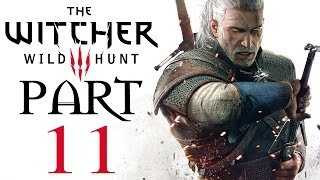 Download witcher 3 keira metz impaled on a stake 60 videos dcyoutube the witcher 3 wild hunt lets play part 11 kiera metz sex scene danq8000 stopboris Image collections
