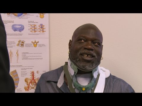 Good News for Earl's Post Surgery Recovery | Pit Bulls & Parolees