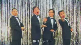 くるり、待望の10thオリジナルアルバム「坩堝(るつぼ)の電圧(ぼるつ)」2...