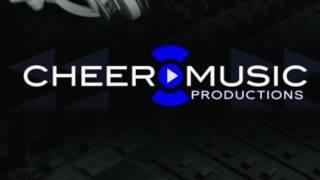 Spirit of Texas A-Team Mix 2016-17