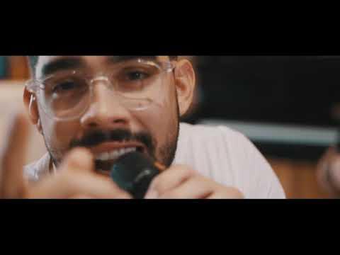 Gabriel Diniz – Temporal de Amor (Letra)