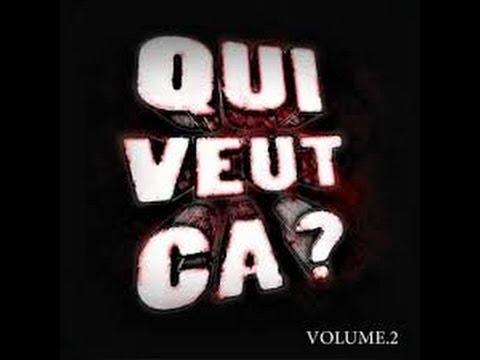 Download 08 L'autre bout du monde LADEA Feat Keny Arkana QVC2
