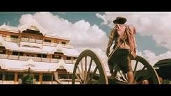 dynamite warrior 2006 tamil dubbed movie download