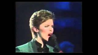 Sheena Easton - I Wouldn