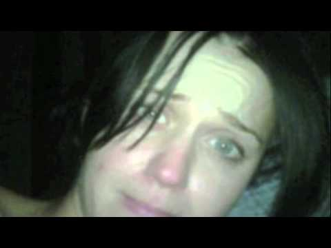 KATY PERRY WITHOUT ANY MAKE UP!!!! MUST SEE!!!