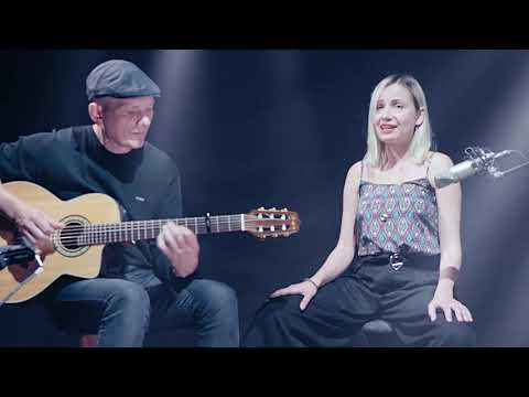 EVERY BREATH YOU TAKE (Sting )and More Popular Songs  - KriStan Duo (repertoire)