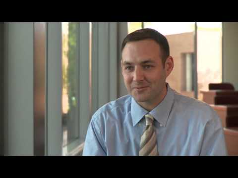 The MBA Program at Biola University's Crowell School of Business