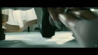 Taken (2008) [HD] - Pierre Morel. With Liam Neeson, Maggie Grace, Leland Orser