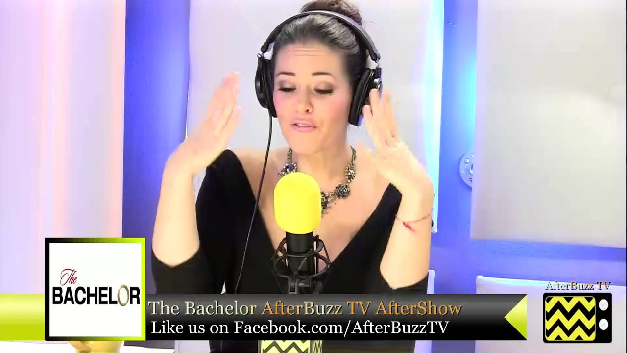 catherine giudici makeup tutorial mugeek vidalondon