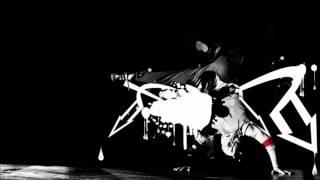 Mobb Deep - Shook Ones (Pt. II) [Instrumental Speed Up]