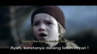 Video Sebuah Pengorbanan (untuk anak sekolah minggu) download MP3, 3GP, MP4, WEBM, AVI, FLV Mei 2018
