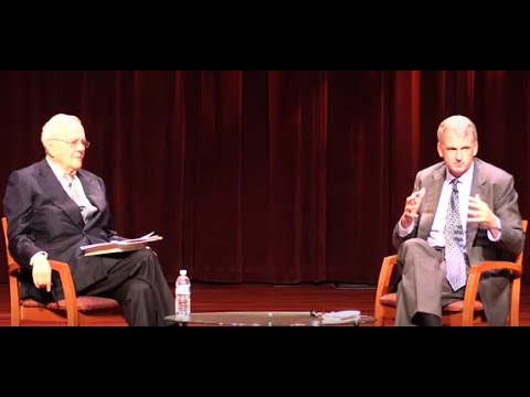 """Timothy Snyder's """"Black Earth: The Holocaust as History and Warning"""""""
