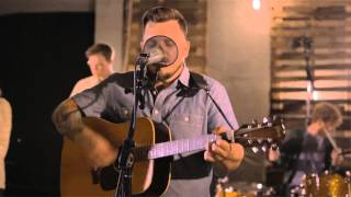 Watch Dustin Kensrue God Is Good video