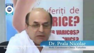 grup de sănătate în varicoză eliminarea costului picioarelor varicoase