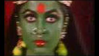 Annai Kaalikambal- Climax Song