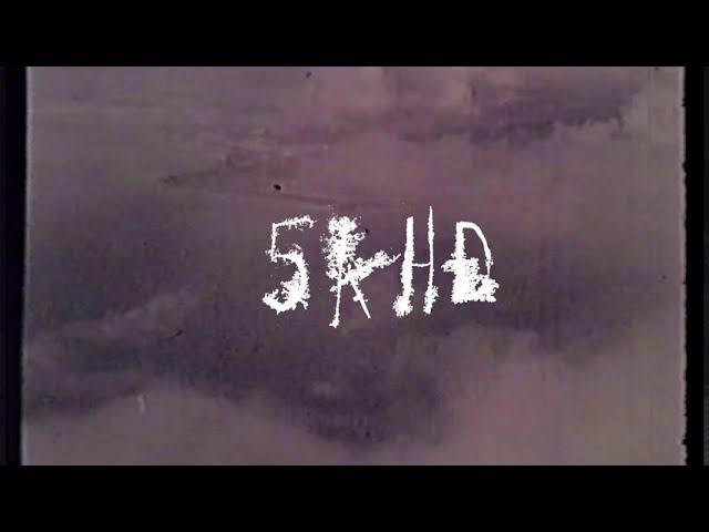 5K HD [at]