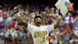 Highest Major League Baseball Scores Of All Time!