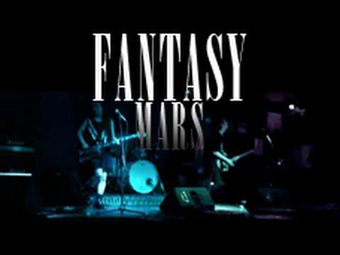 마르스 MARS(마르스) FANTASY (2015.10.1 Live at Cub TA)