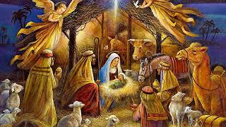 Veglia di Natale   04   Una terra buona Mp3