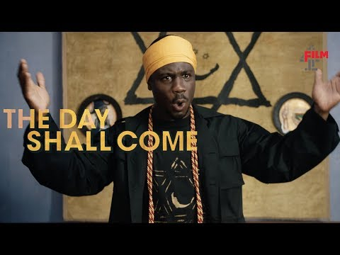 the-day-shall-come-|-new-film-from-chris-morris-|-film4-trailer