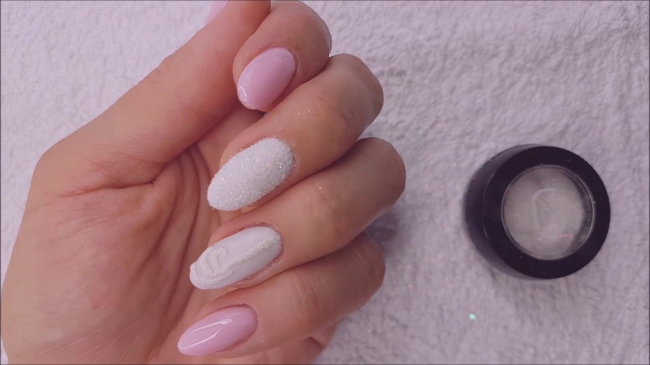 Summer Nail Unghie Estate 2018 Nailr Art Youtube