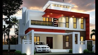 house exterior design ideas 2017 modern home exterior colors designs ideas,best exterior house design ideas for homes decor. All
