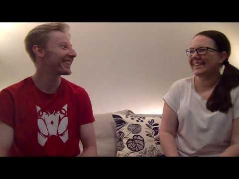 dating App vanhemmille singleä