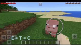 Minecraft – Pocket Edition v0.17.0.1 Final APK + MOD - Top 10 Best Video
