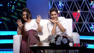 #OnnumOnnummoonnuseason3 l Friendship moments of Navya & Nithya...  l Mazhavil Manorama