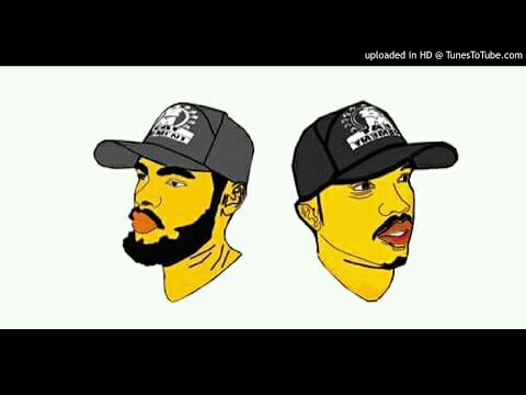 Beat Movement ft Dr Malinga - Shebeleza (Cover version)