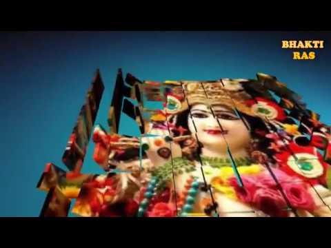 Gora Bhang Ragad Ke Lyade // Shanker Parvati Beautiful Jhanki