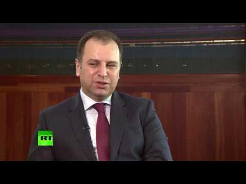 Министр обороны Армении: «Более понятная Турция — то, о чём мы всегда задумывались»