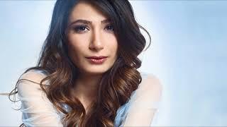 Kotu Kotu Seyler - Esin İRİS (Lyrics)
