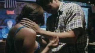 Repeat youtube video Sex Drive Tagalog Movie (Bar Scene): Maui Taylor, Katya Santos & Wendell Ramos