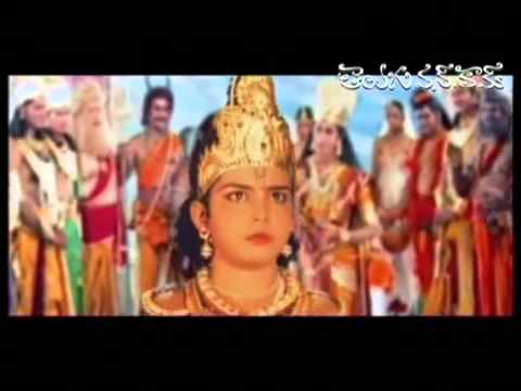 devullu-telugu-songs-ayyappa-devaa-youtube