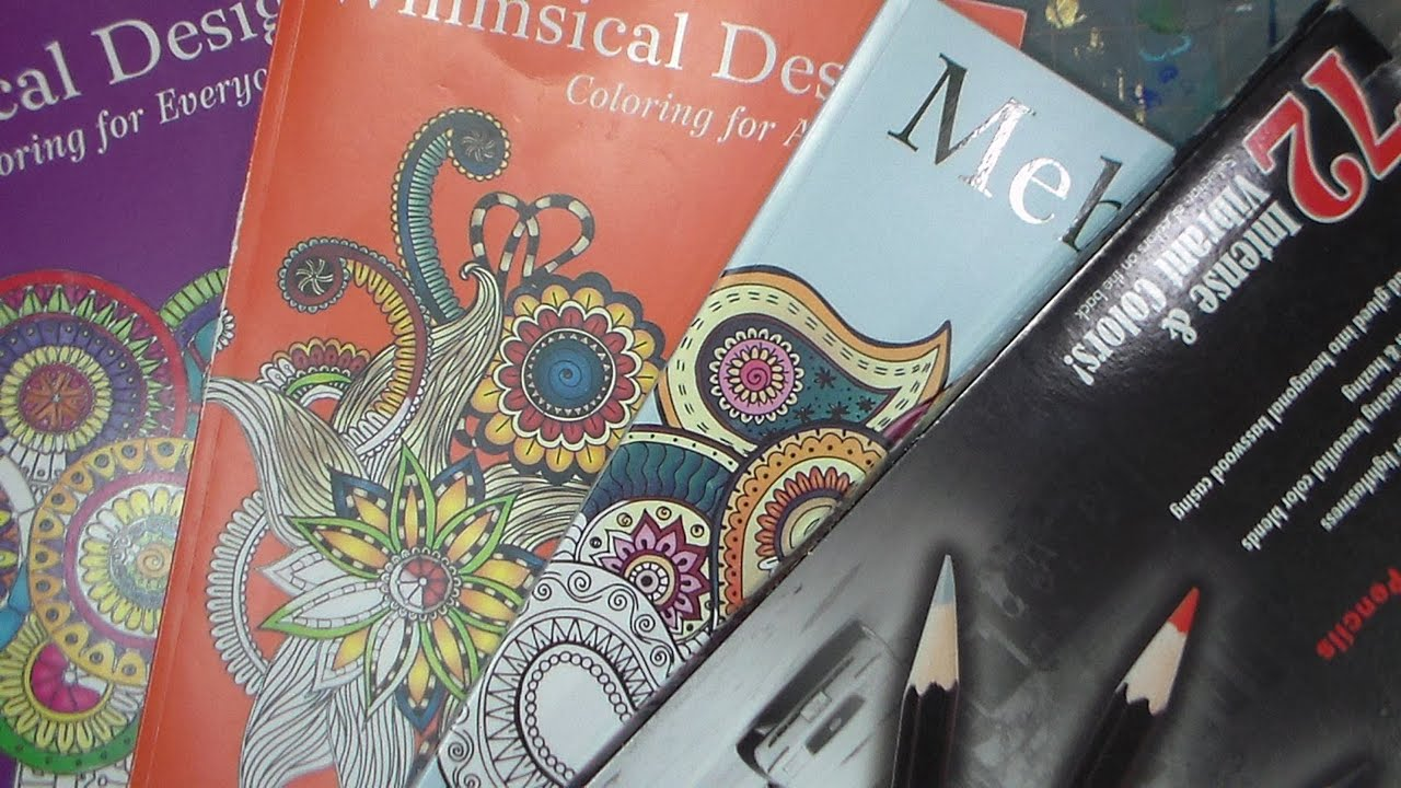 Reviewing Whimsical Designs Maizy