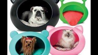 Casas para Mascotas Guisapet / Pet Caves / Pet beds