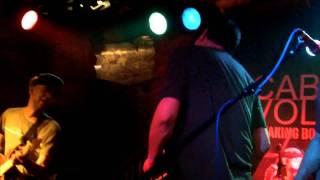 Mark Stewart & the Mafia - We are all prostitutes