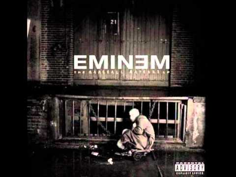 Eminem - Say My Name (lyrics)