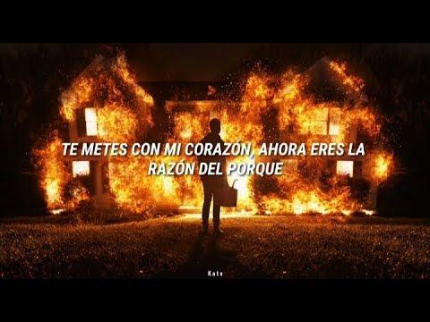 I warned myself – Charlie Puth // Subtítulos español