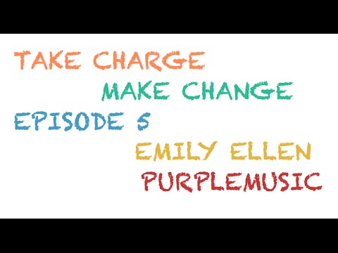 Flare Comfort | Take Charge, Make Change: Episode 5