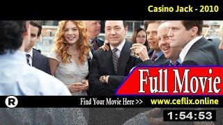 casino online free movie online spielothek