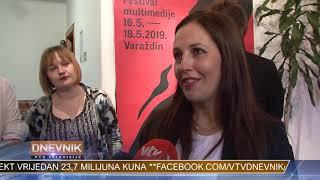 VTV Dnevnik 9. svibnja 2019.