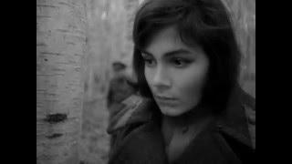 Катюша Katyusha  A Russian Love Song  480p