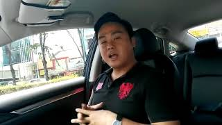 Lowongan Kerja  PKL  Magang Kelapa Gading Jakarta Utara Di Dokter Mobil